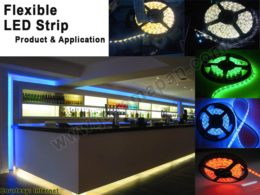 Lampu Led Strip Related Keywords Amp Suggestions