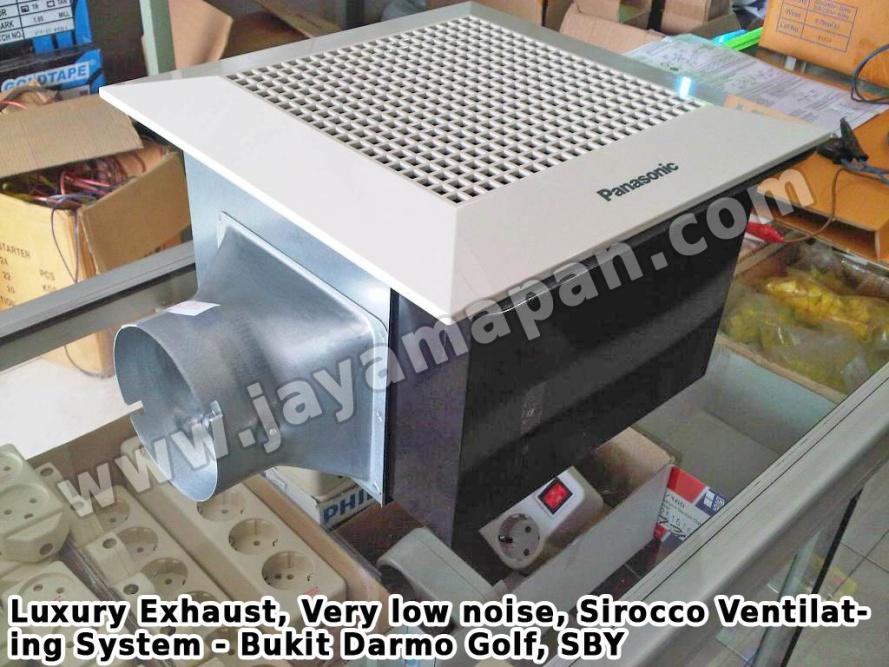 IMG-20120209-00192