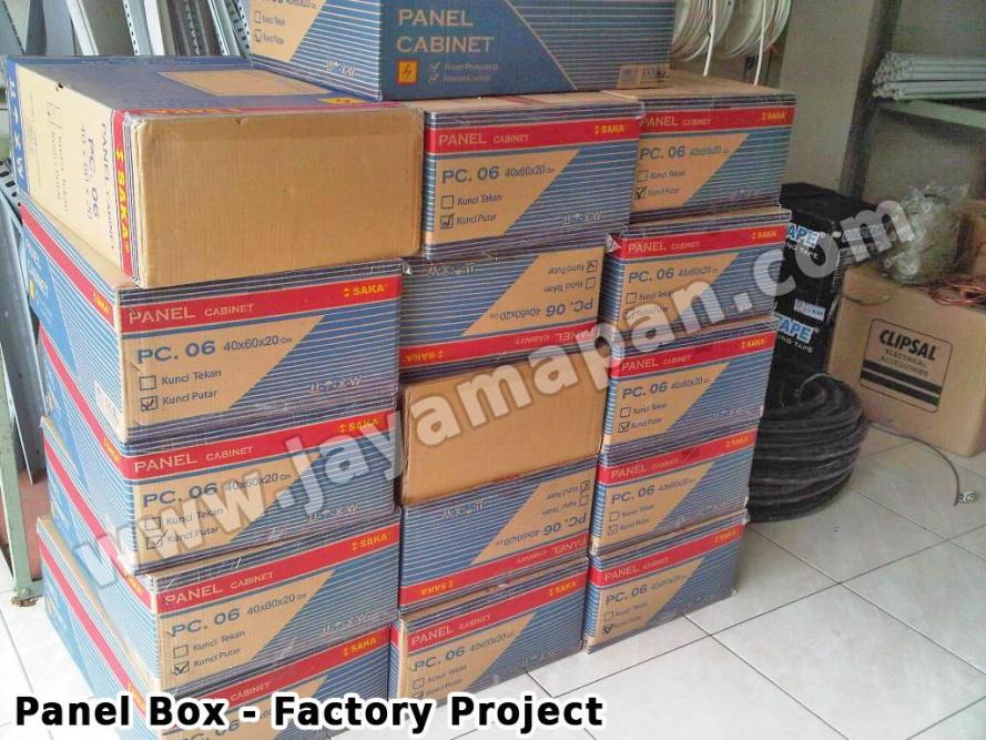 IMG-20120221-00268 copy