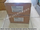 IMG-20120329-00449 copy