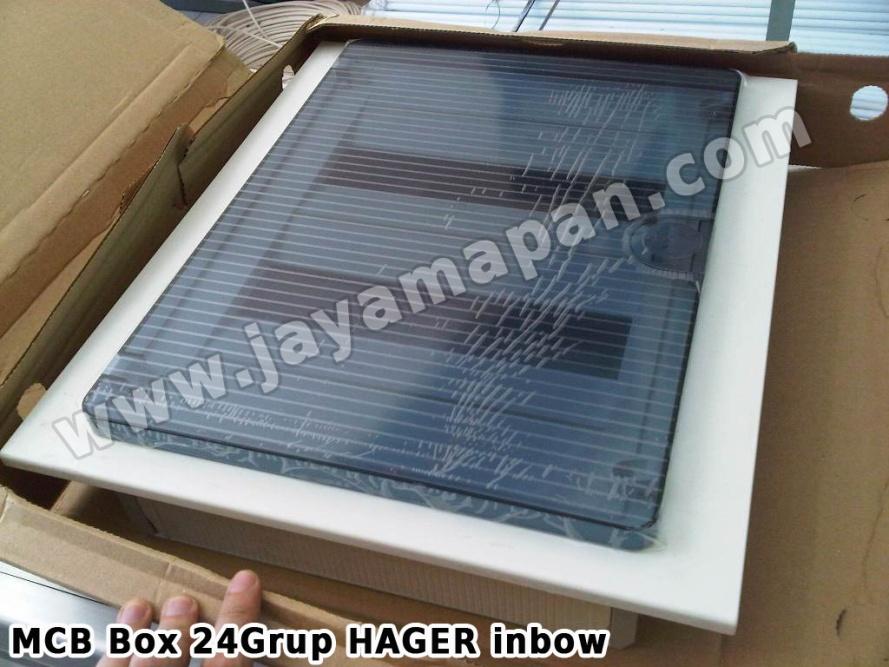 IMG-20120523-00635 copy