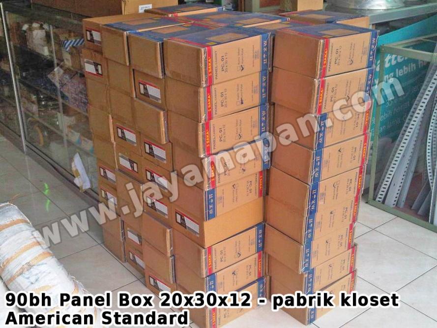IMG-20120620-00734 copy