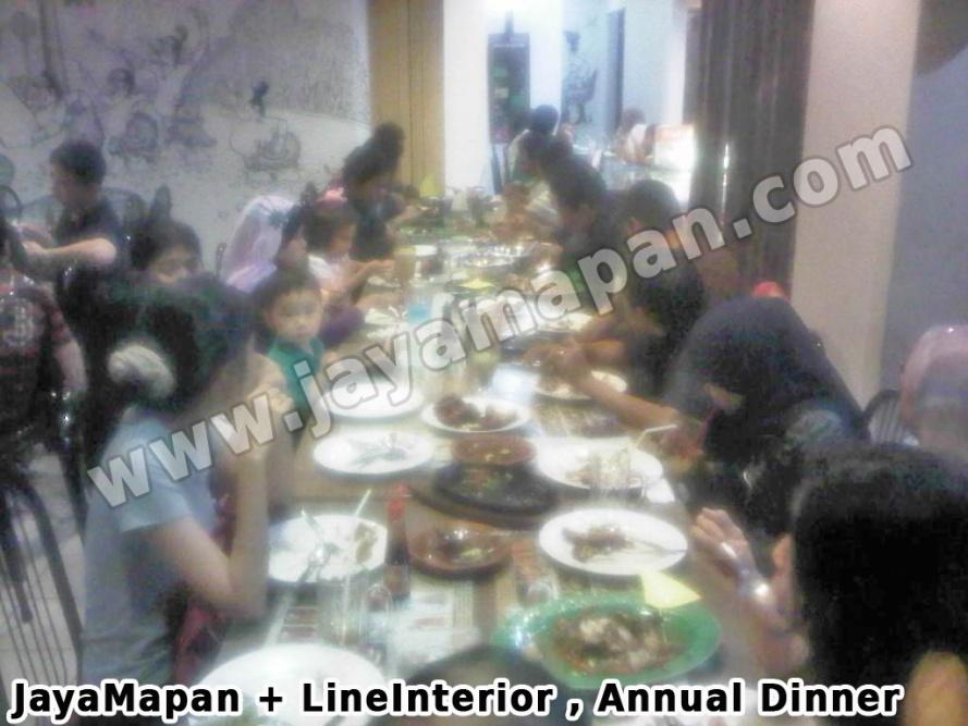 IMG-20120815-00917 copy