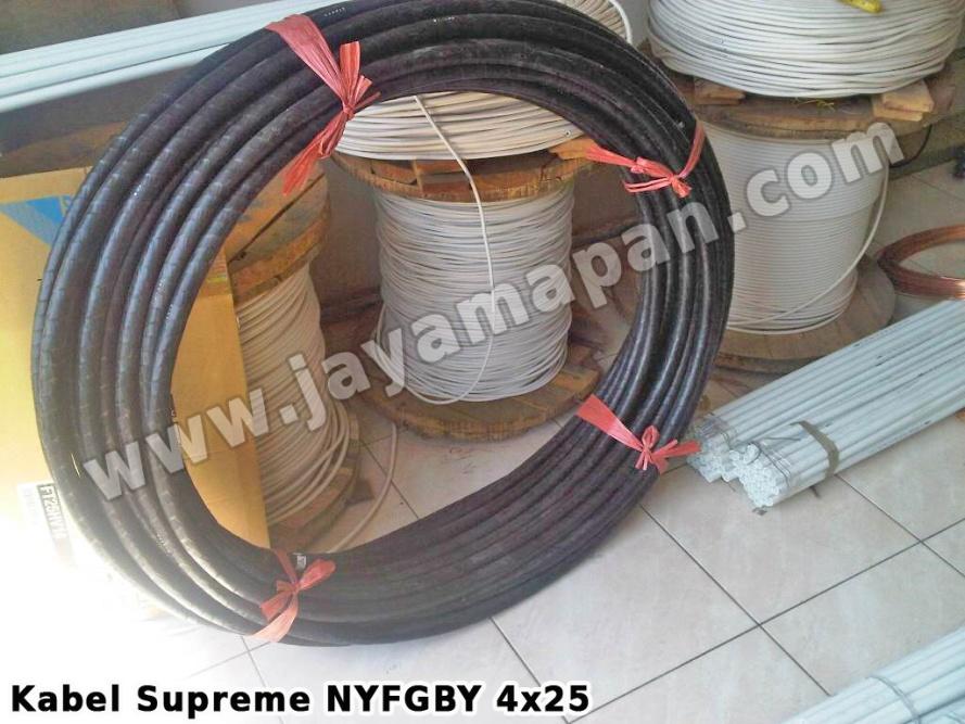 IMG-20120924-00101 copy