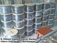 IMG-20120928-00114 copy