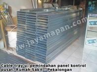 IMG-20121031-00231 copy