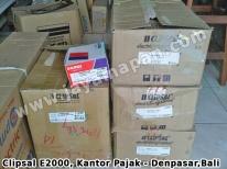 IMG-20121108-00279 copy