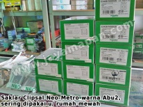 IMG-20121123-00318 copy