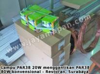 IMG-20121213-00386 copy